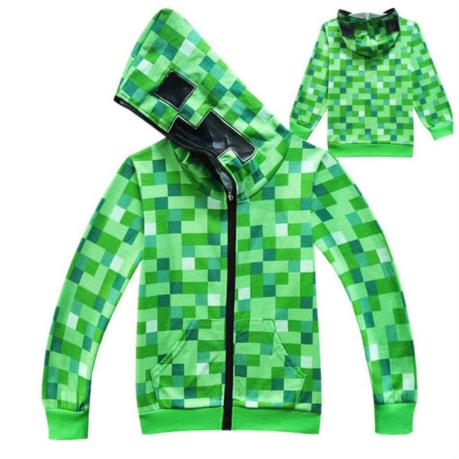 658a69fbedf AAMILIFE Kids Fashion Boys Sweater Cardigan Cartoon Casual Spring Autumn  Clothing Children s Coat Children s Wear Jacket
