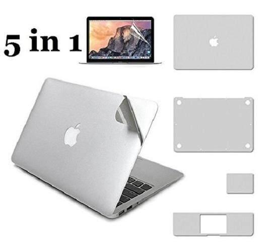 Psds 5 In 1 Macguard Skin Screen Protector Apple Macbook Pro Retina 13 A1425 A1502 By Dreamsonline4u.