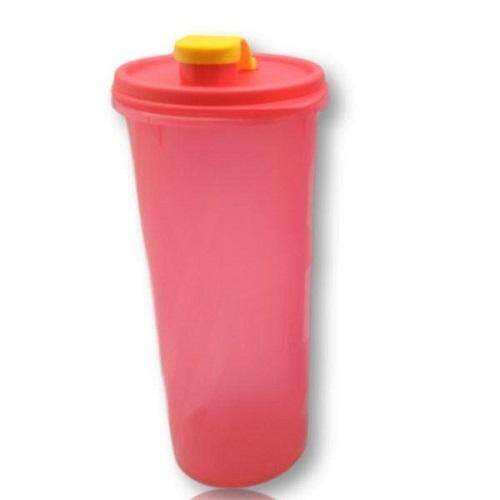 Tupperware Handy Cool (1) 1.0L - Choose Color