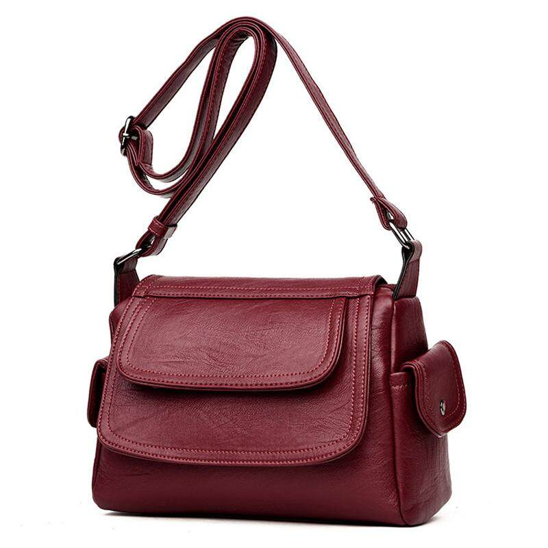 d3a3f00d11a4 Latest tuladuo Cross Body & Shoulder Bags Products | Enjoy Huge ...