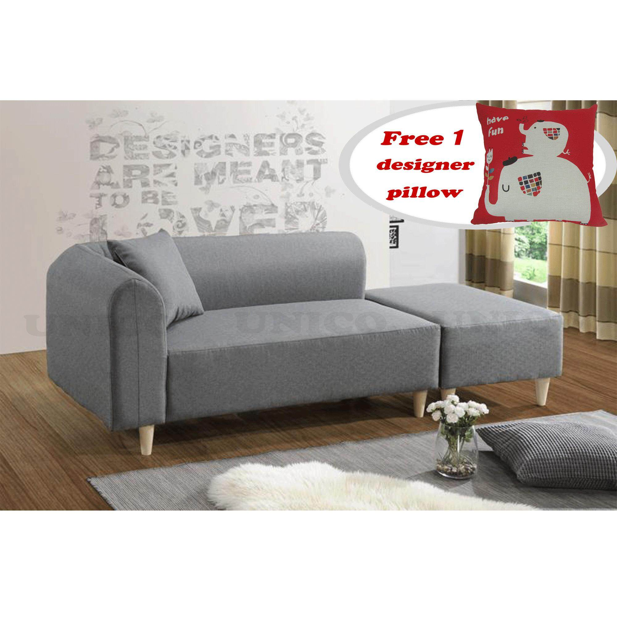 cushion couch stretch pique sure box furniture bed reviews cover wayfair bug fit slipcover pdx sofa