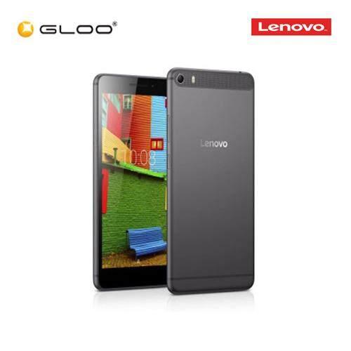 Lenovo PB1-770M (LTE PHONE) ZA070022MY