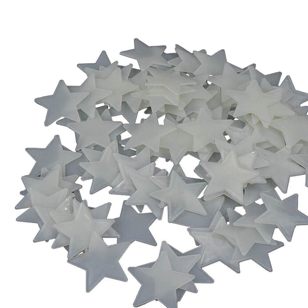 Harga Dan Spesifikasi Tempelan Bintang Star Glow In The Dark Isi 100 Oxone Rice Cooker Ox820n B Jual Pcs Murah Garansi Berkualitas Id Store