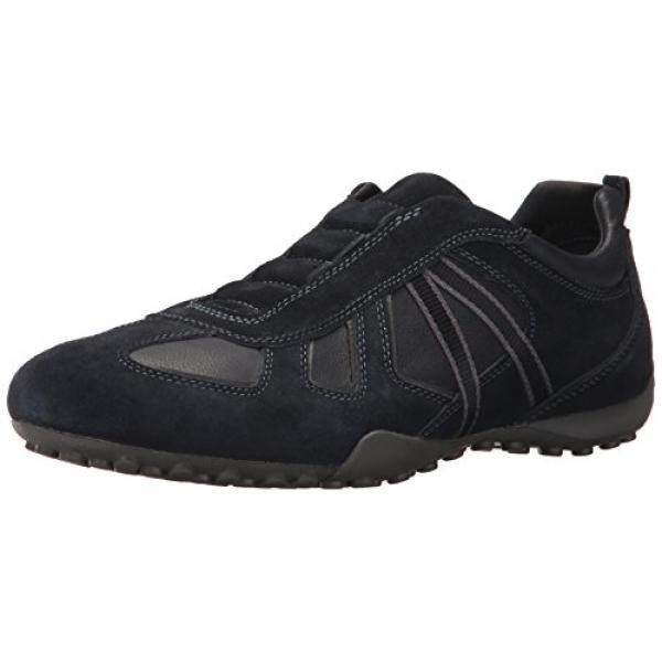large discount authentic quality new concept Buy Geox Top Products Online at Best Price   lazada.com.ph
