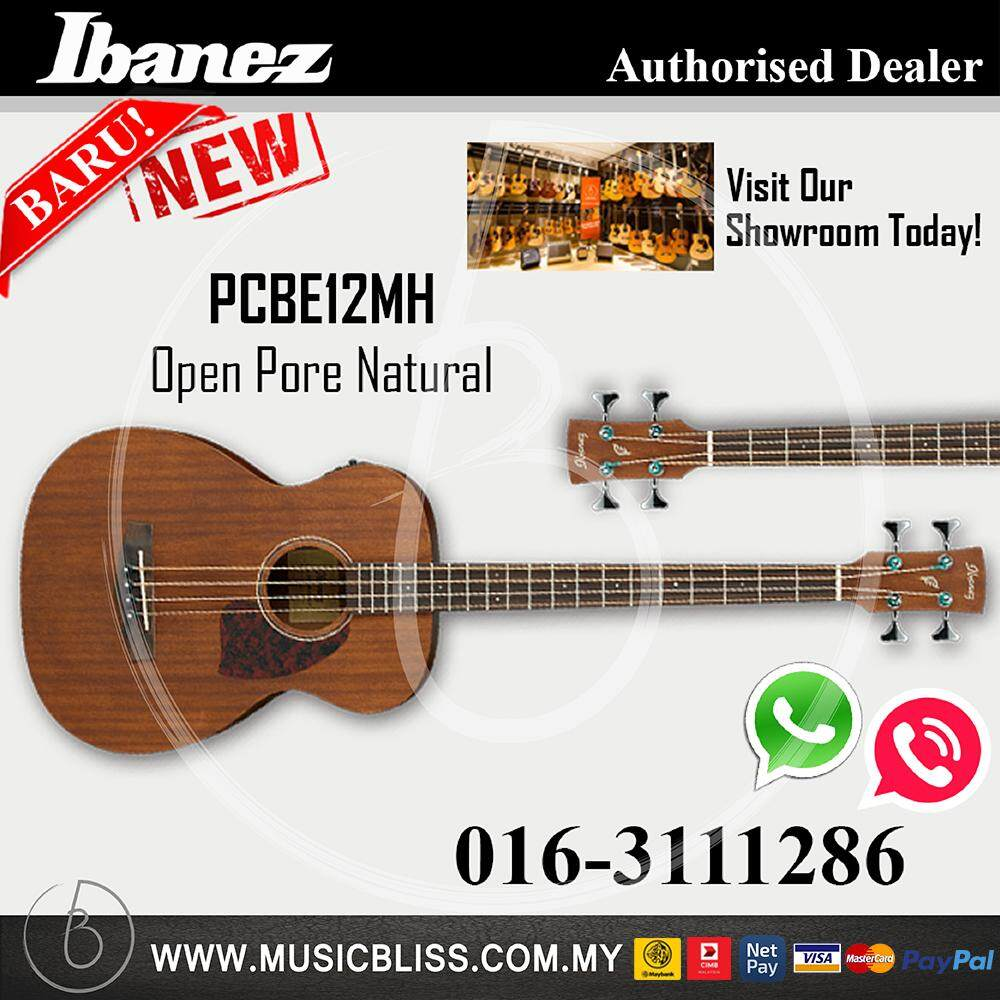 ibanez s770 wiring diagram search for wiring diagrams \u2022 guitar pickup wiring diagrams ibanez s770 wiring diagram wiring library u2022 vanesa co rh vanesa co ibanez s540 ibanez s300