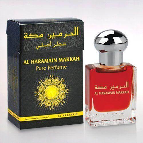 ahp1639-al-haramain-makkah-box-bottle.jpg