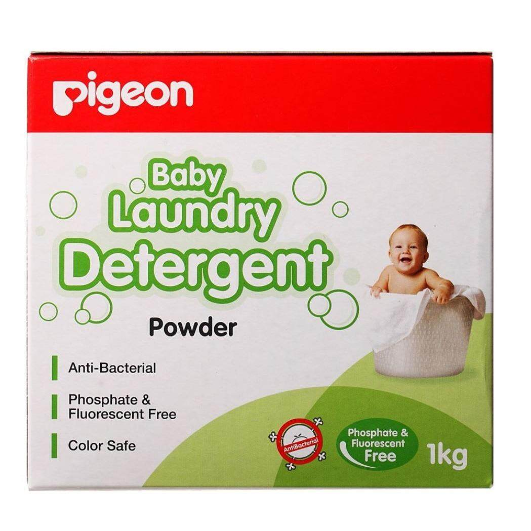 Cek Harga Chomel Baby Laundry Detergent 1litre Harga
