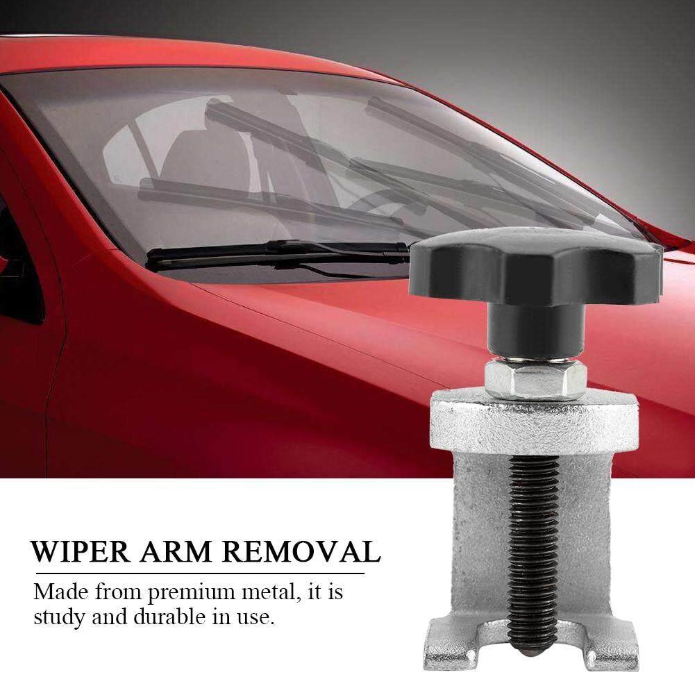 Adjustable Car Automobile Windshield Windscreen Wiper Arm Removal Puller Repair Tool - intl