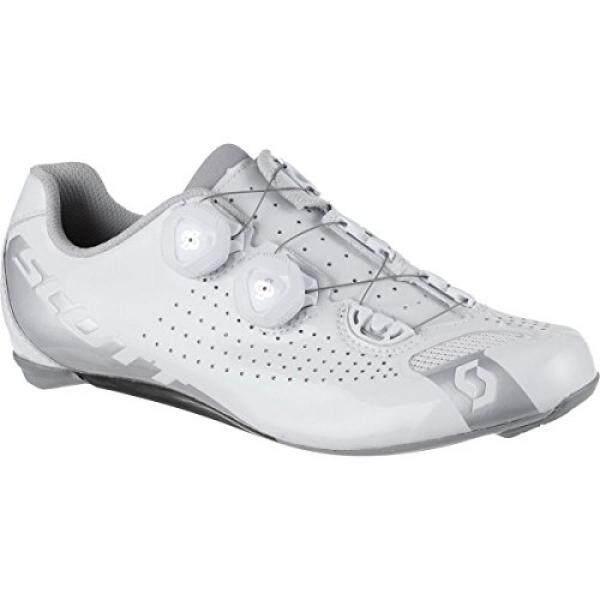 Scott 2017 Womens Road RC Lady Bike Shoes - 251822
