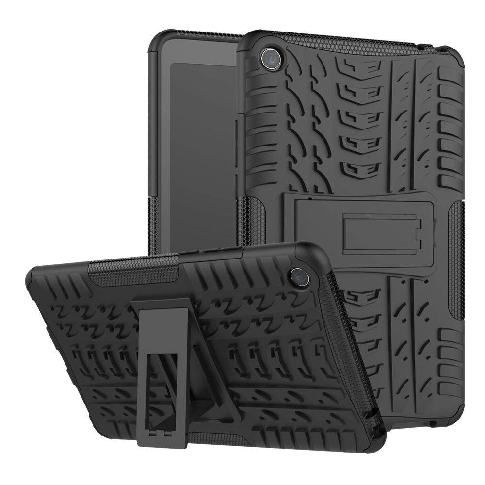DWaybox Ready Stock Shockproof Cover For Xiaomi Mi Pad 4 Back Case Hot Selling New Fashionable