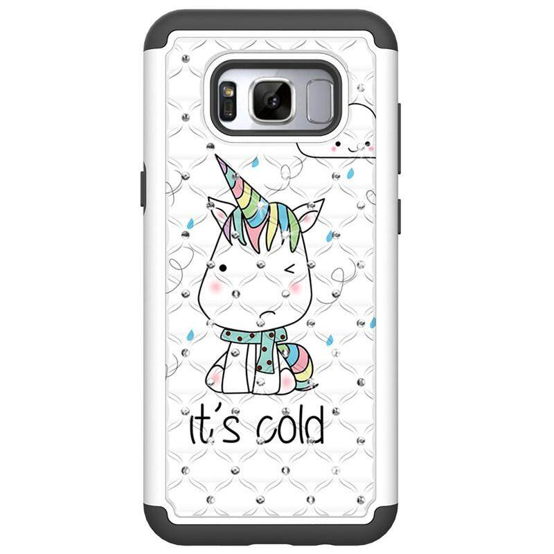 Dành cho Samsung Galaxy Samsung Galaxy S8 Plus/G9550 6.1