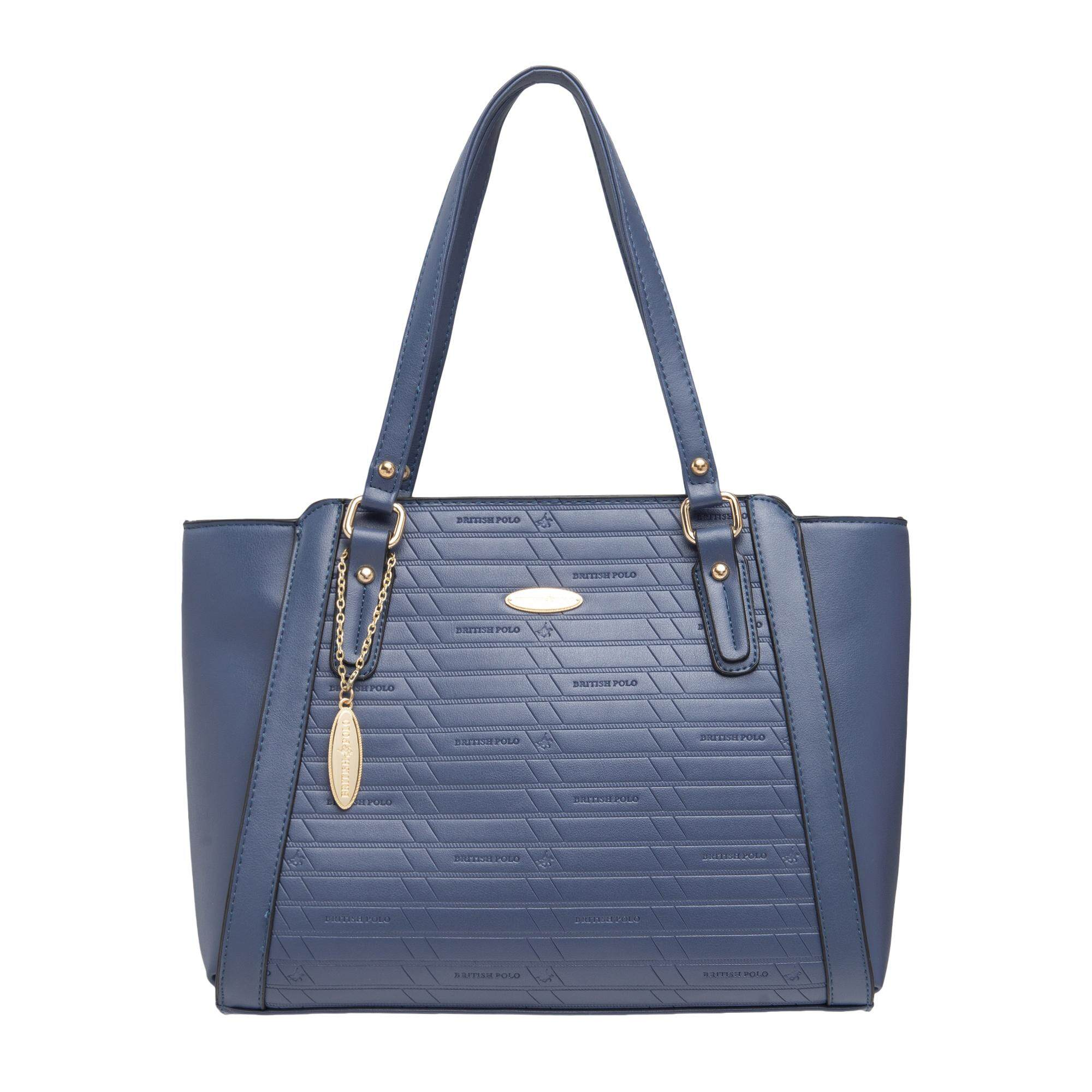 1caf0f9c210b British Polo Women Bags price in Malaysia - Best British Polo Women Bags