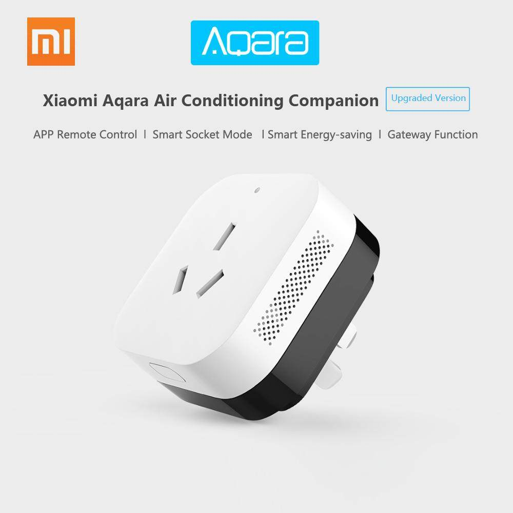 Aircon Parts For Sale Air Conditioner Prices Brands Direct Factory Replacement Heat Pump Circuit Boardyork Xiaomi Mijia Aqara Conditioning Companion Gateway Function App Control With Temperature Humidity Sensor Work