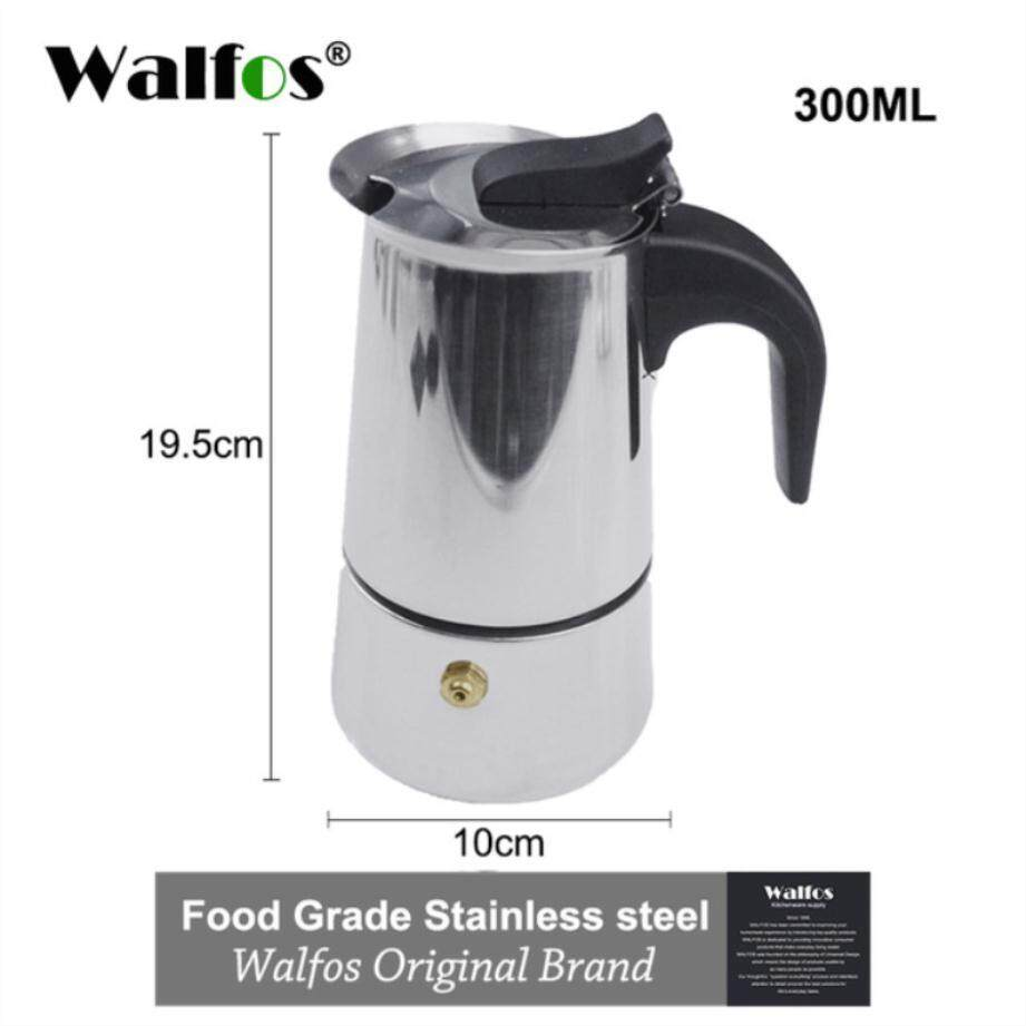Coffee Machine Accessories For Sale Coffee Maker Accessories