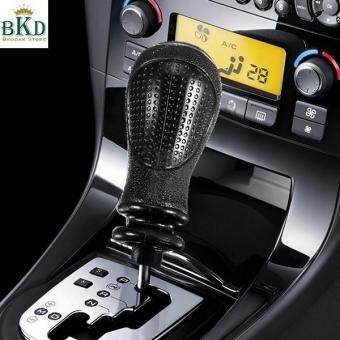 Car Auto Vehicle Manual Gear Shift Knob For PEUGEOT C2 106 206 306 107 207 307