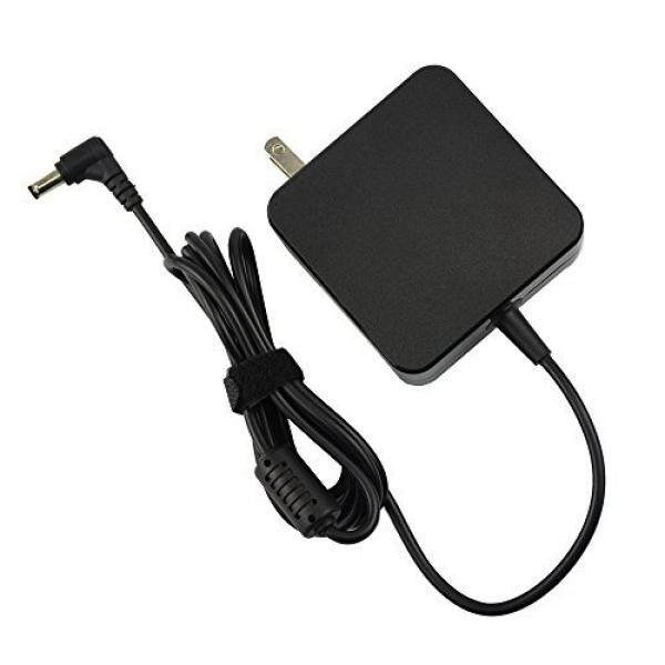 Laptop Chargers & Adapters AC Charger Adapter for Asus X550 X550L X550C X550Z X550ZA X550LA X550CA Laptop Power Supply Cord - intl