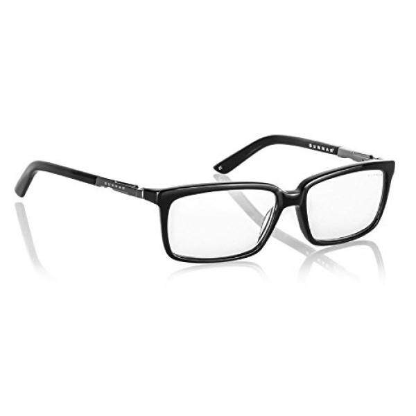 Gunnar Optiks Philippines: Gunnar Optiks price list - Eyeglasses ...