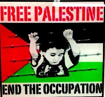 FREE_abbas_PALESTINE_lazada_shoppe_child_liberation.png