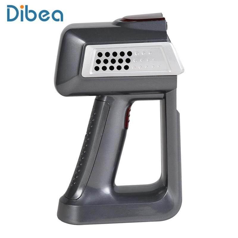 Professional B attery for Dibea C17 Wireless Vacuum Cleaner Singapore
