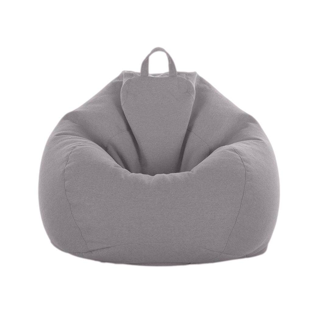 528455947f Bean Bag Chairs for sale - Bean Bag Chair Furniture prices