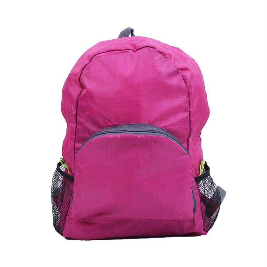 New Sports Backpack Multifunctional Outdoor Backpack Ransel Sukan - intl