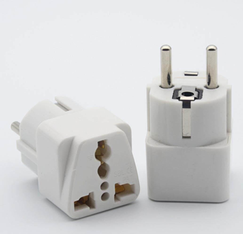 b71401df293f18 Adapter Mudah Alih - Buy Adapter Mudah Alih at Best Price in ...