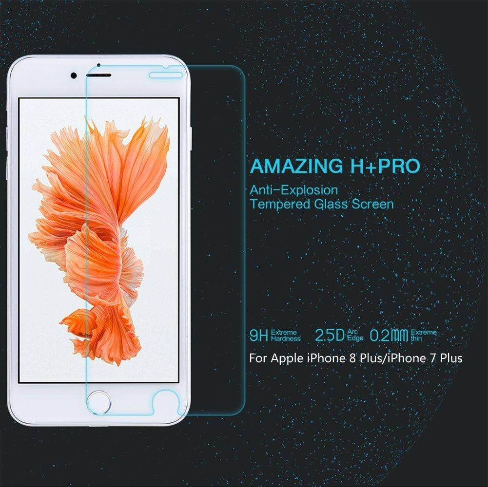 Buy Sell Cheapest Nillkin 3d Anti Best Quality Product Deals Gores Tempered Glass Huawei P10 Plus H Pro 02mm Original Iphone 8 Amazing Explosion Screen