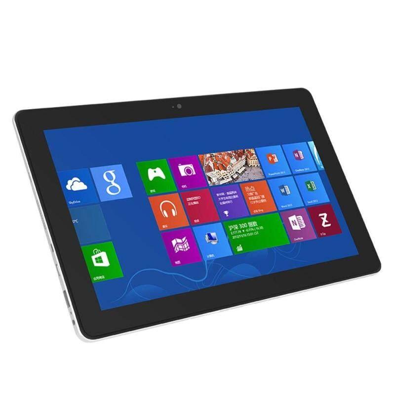 Hot Bán Hàng 11.6 Máy Tính Bảng 2 in 1 Ezpad 6 S Pro/Ezpad 6 PRO 1080 P IPS 64 GB eMMC Viên