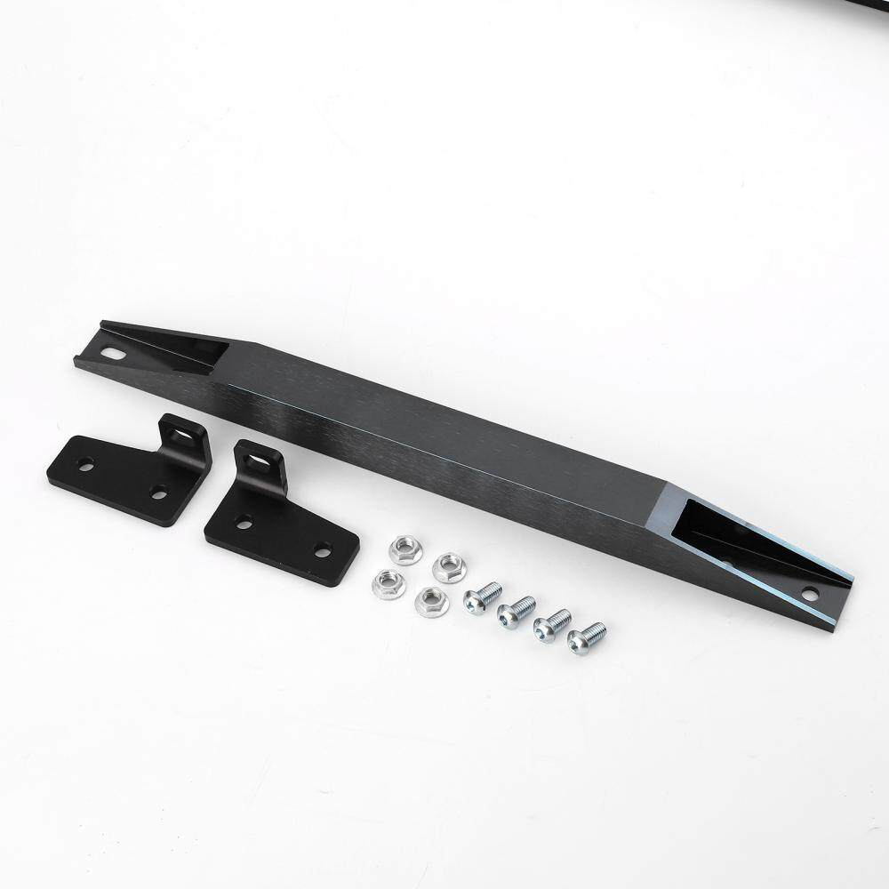 Aluminum Rear Frame Lower Tie Bar for HONDA CIVIC EM EP3 ACURA RSX DC5