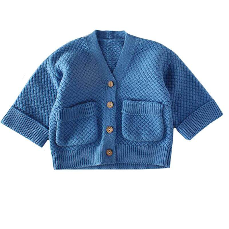 4b96d1847c5c Baby Sweaters for sale - Baby Fleeces online brands