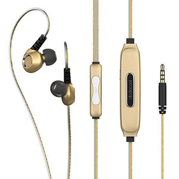 ... Bluetooth Earphone Earbud dengan Mic untuk. Source · Dodocool Earphone Dalam Telinga Stereo Sport In-Ear Earbud Heaphones Headset El Bersinar Cahaya ...