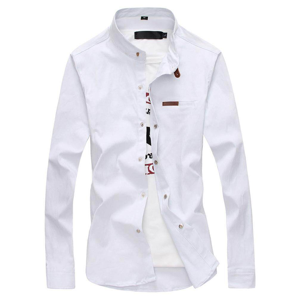 Good Brands For Mens Dress Shirts Bcd Tofu House