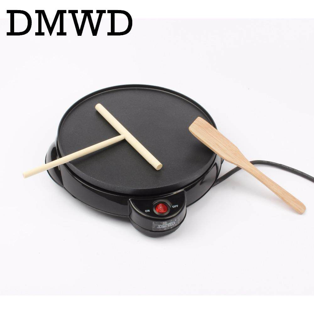 Crepe Maker For Sale Machine Prices Brands Review In Signora Snack Philippines
