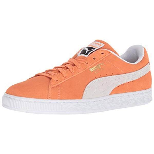 4779c5f8904c34 Buy Puma Sneakers Online in Singapore