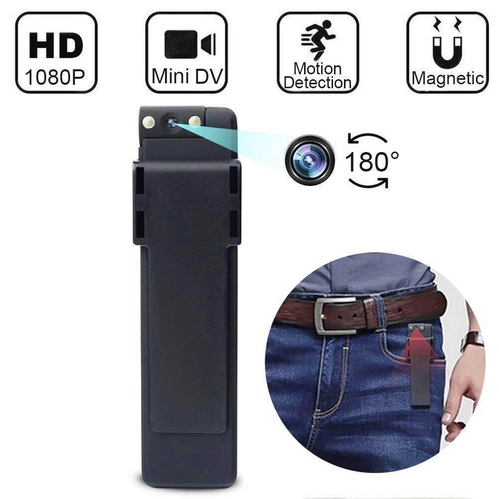 Jual Hidden Cam Kamera Mini Kotak Tempat Sabun Kamar Mandi Portable Praktis Ada Tutup Hbh065 Pengintai Tersembunyi Jdm 1080 P Keamanan