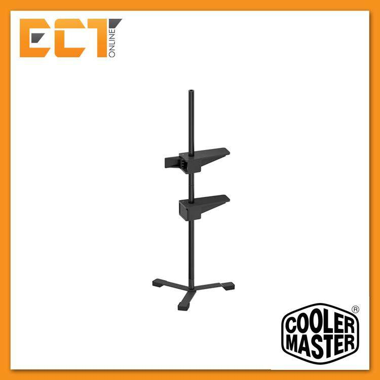 Cooler Master Masteraccessory Universal Graphics Card VGA Holder with 2 Supports Malaysia