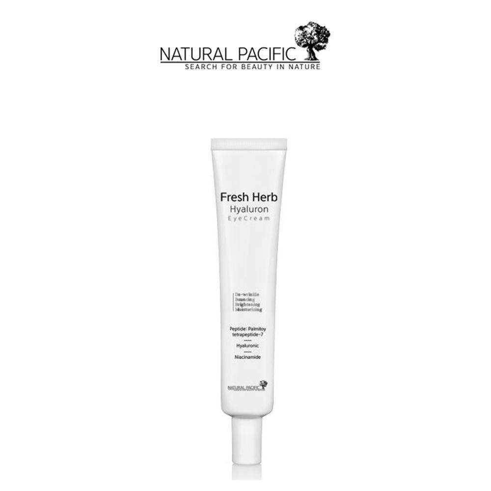Features Antipodes Kiwi Seed Oil Eye Cream 30ml Dan Harga Terbaru Cosrx Honey Ceramide Natural Pacific Fresh Herb Hyaluron