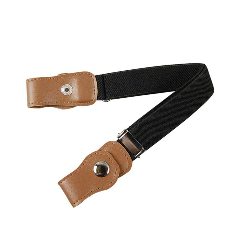 Goodgreat Kids Stretch Belt For Women/men Elastic Waist Belt Up To For Jeans Pants By Good&great.