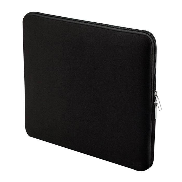 Grand Store 2018 Viagdo Soft Laptop Zipper Sleeve Bag For Macbook Air Pro Retina 14