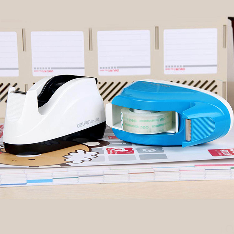 Jual Tape Cutter Dispenser Murah Garansi Dan Berkualitas Id Store Dispensertape Joyco Td 102 Rp 213975