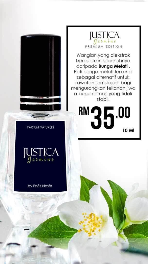 Kasturi Emas - Buy Kasturi Emas at Best Price in Malaysia | www