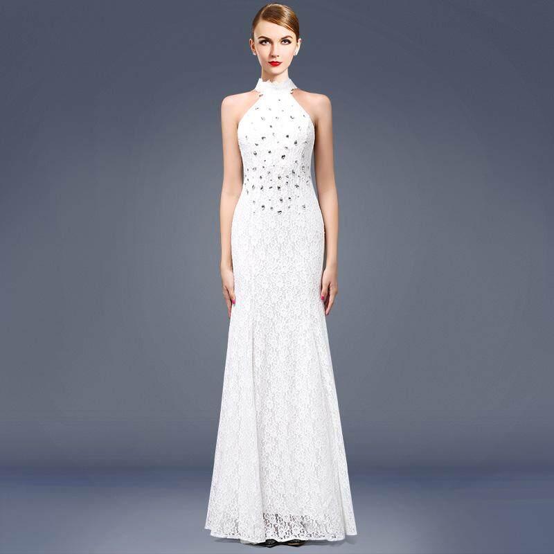 Guoisya Philippines: Guoisya price list - Gowns for Women for sale ...