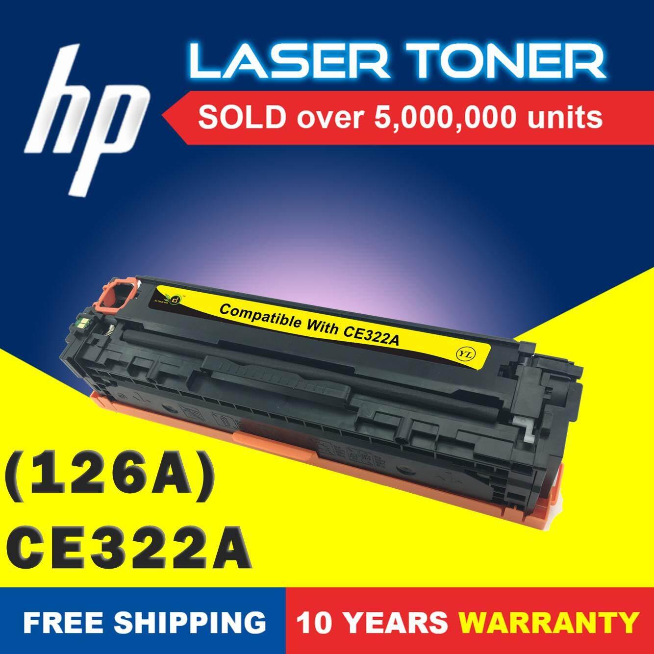Sell Hp Hgt52 Color Cheapest Best Quality My Store Toner Tinta 126a Cmyk Laserjet Myr 69