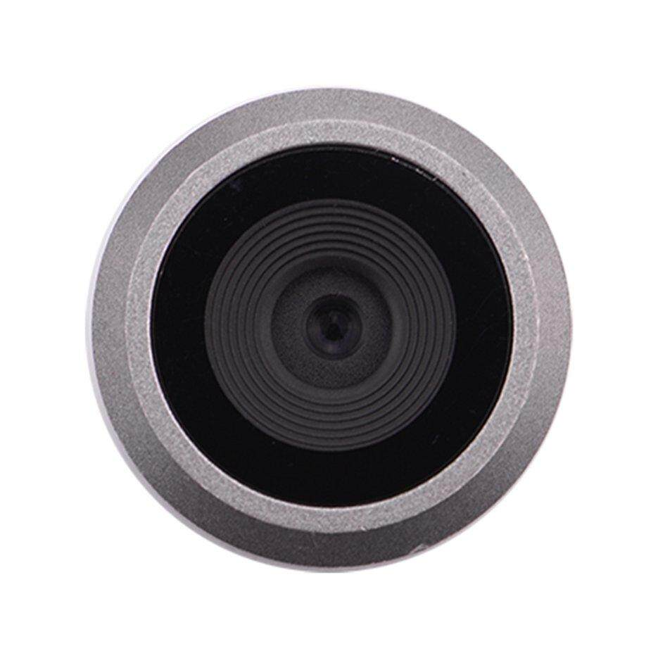 E-ERA Gimbal 4K Video Camera Lens Repair Part for DJI MAVIC PRO Drone Accessories