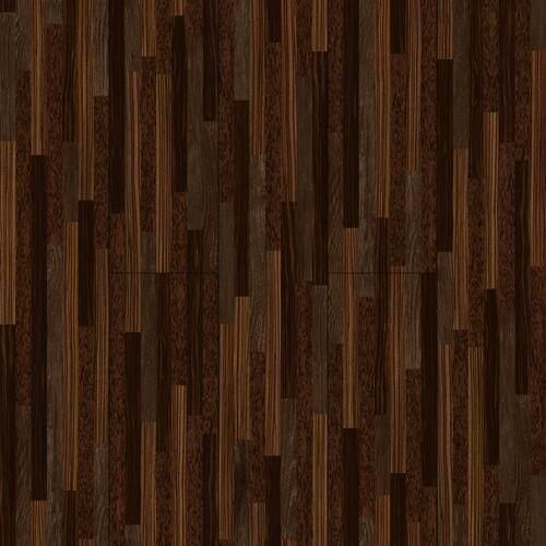 RR Vinyl Tiles Wood 3mm - RW25 (Box of 16pc)