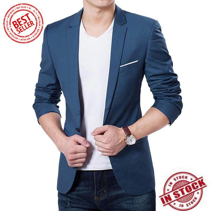 31c8e3ed461 NBS-MS003 Hot Sale Men Slim Autumn Suit Blazer Formal Business Men s Autumn Clothing  Costume