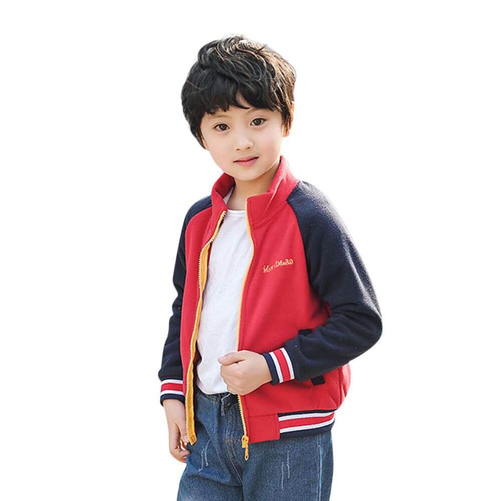 56e9c325e Boys Jackets   Coats - Buy Boys Jackets   Coats at Best Price in ...