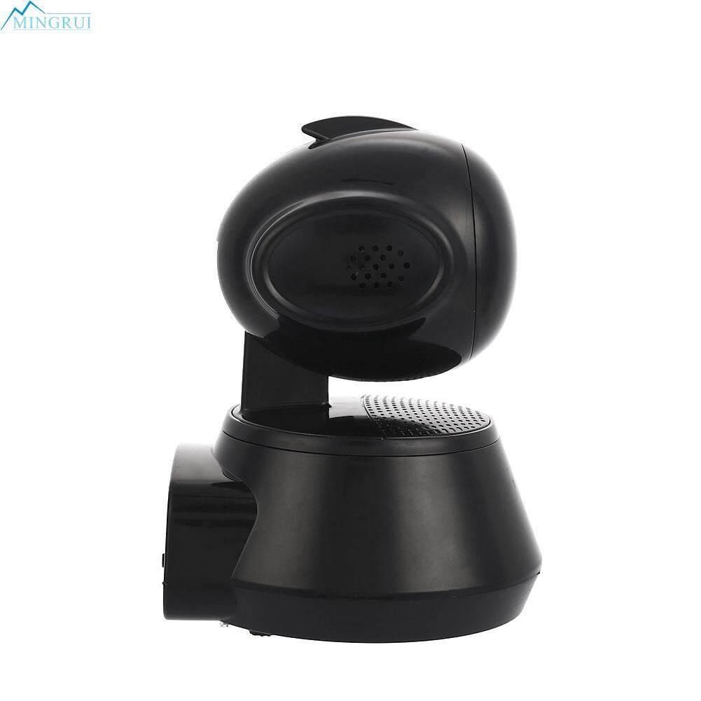 ... Mingrui Store V380 1080P HD Webcam WIFI IP Camera Surveillance Camera Cam - 5