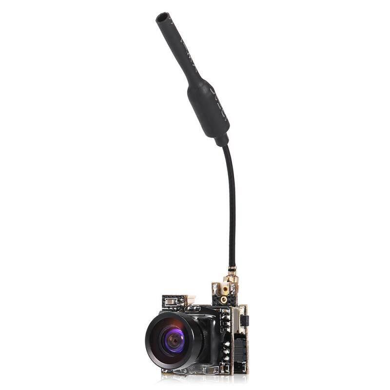 Bảng giá LST-S2 5.8 gam 800TVL HD Micro CMOS FPV Camera 150 độ Góc 3.6 gam Siêu Nhẹ NTSC/PAL Chuyển Đổi