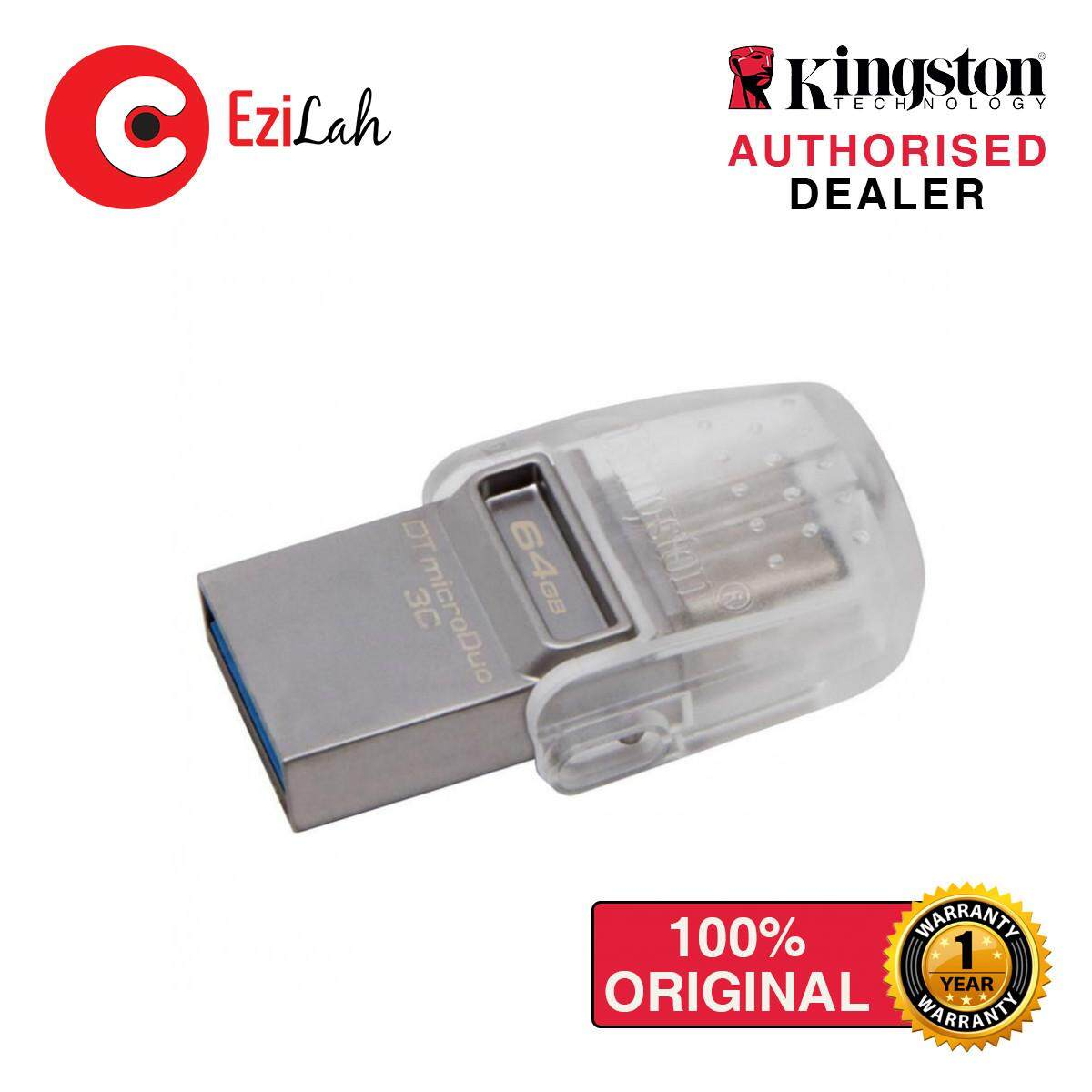 Masalah Besar Promosi Sandisk Ixpand Mini 64gb Otg Lightning Usb Ultra Dual Drive Type C 256gb Sdddc2 256g Kingston Flash Datatraveler Microduo 3c Dtduo3c